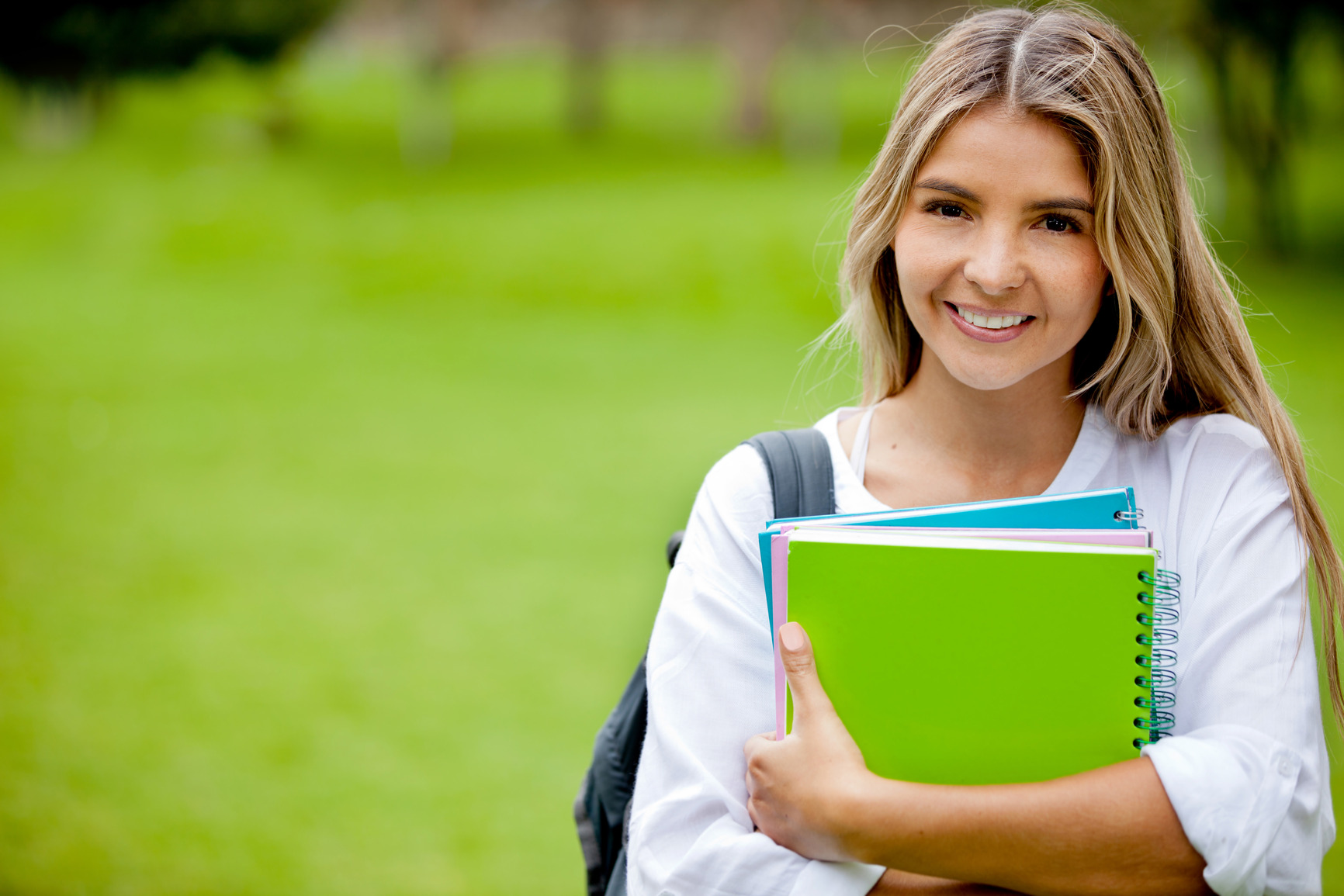 college student 2 essay This is a key year in the college planning process because you'll be  tuition,  room and board costs, course offerings, student activities, financial aid, etc   make any revisions to your application essays and prepare final drafts.