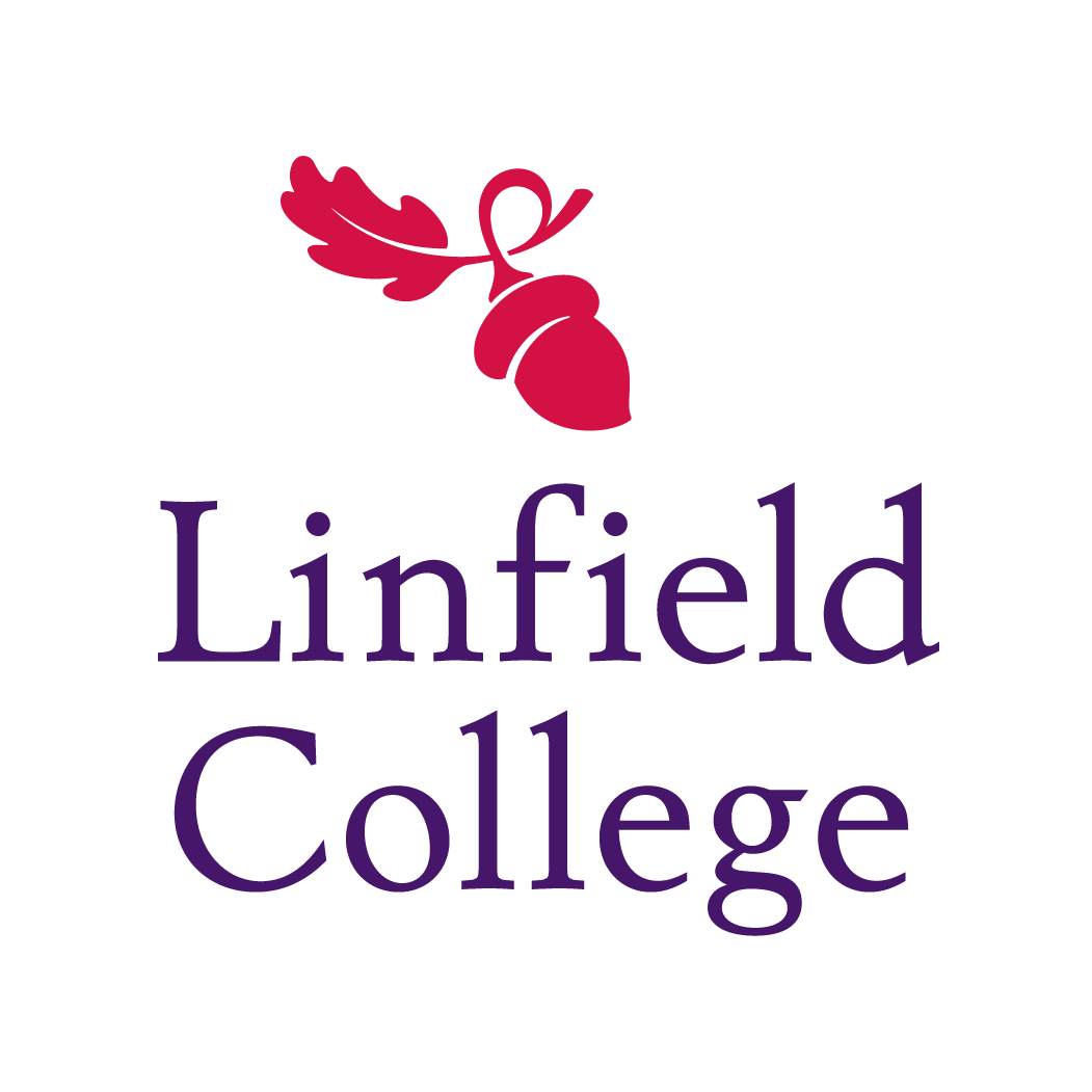 Linfield_Logo