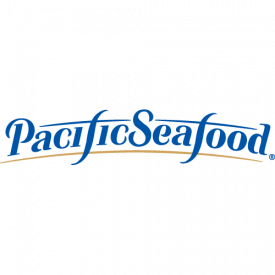 Pacific_Seafood_500x500